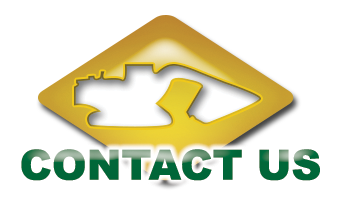 ContactUs Logo
